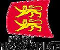 logo_r_edited.png