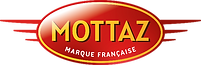 logo-mottaz partenaire lambretta club france