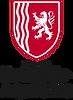 logo région nouvelle aquuitaine des délégués du lambretta club france scooter