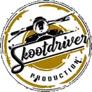 skooterdriver.fw.png