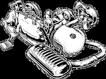 moteur%25252520complet%25252520li%252525