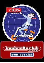 logo Vignette Boutique Club LCF ok.fw.pn