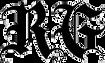 logo RG-SELLERIE scooter partenaire
