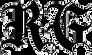 logo rg-sellerie partenaire lambretta club france