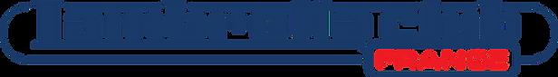 Logo%2520officielle%2520LCF%25202021%252