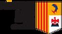 1280px-Logo_PACA_2018_edited.png