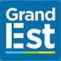 region-grand-est-logo-1_edited.png