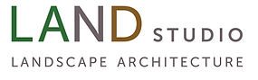 LAND-studio-logo-01.jpg