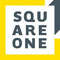Square-One-White-Logo-JPG-300x300.jpg