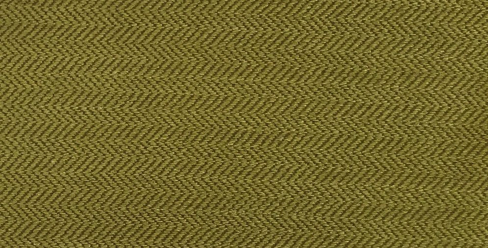 Herringbone - Green
