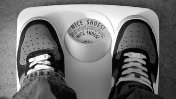 Nice shoes.jpg