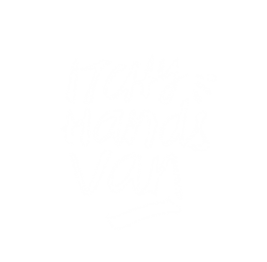 itchyhansvan-07.png