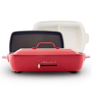 商品攝影 - 電烤盤
