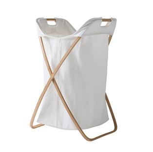 商品攝影 - 洗衣籃