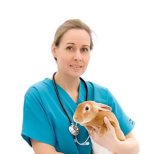 專業人像 - 護理師