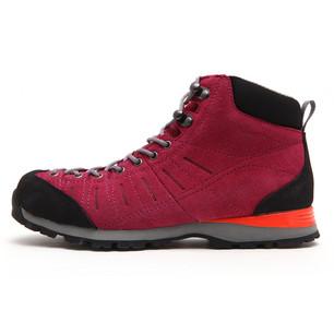 商品攝影 - 登山靴