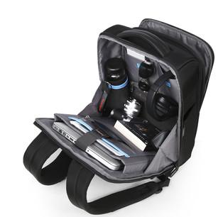 商品攝影 - 相機背包