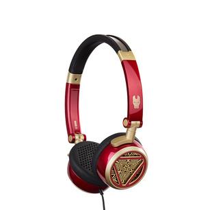 商品攝影 - 耳罩式耳機