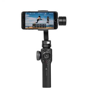 商品攝影 - 手機穩定器