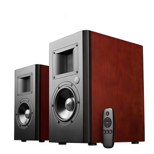 商品攝影 - 重低音音箱