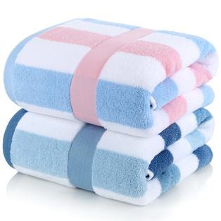 商品攝影 - 毛巾
