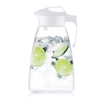 商品攝影 - 水壺