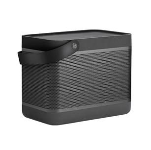 商品攝影 - 行動音箱