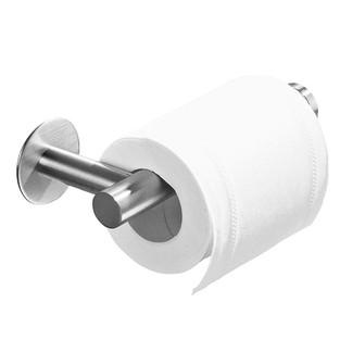 商品攝影 - 廁紙