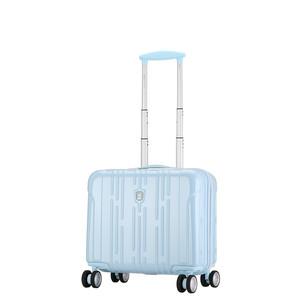 商品攝影 - 18吋行李箱