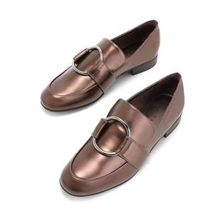 商品攝影 - 女用皮鞋