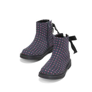 商品攝影 - 防水靴