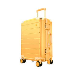 商品攝影 - 28吋行李箱