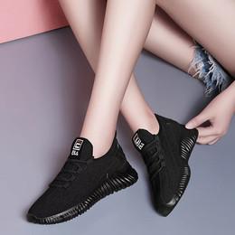 情境攝影 - 運動鞋