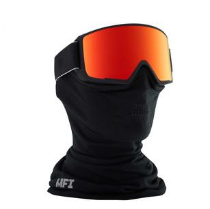 商品攝影 - 滑雪太陽眼鏡