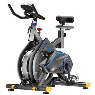商品攝影 - 健身車