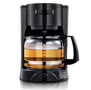 商品攝影 - 茶壺