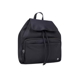 商品攝影 - 背包