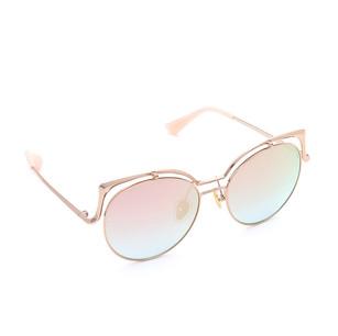 商品攝影 - 太陽眼鏡