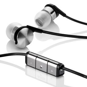 商品攝影 - 耳塞式耳機