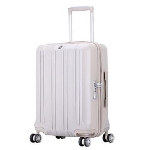 商品攝影 - 24吋行李箱