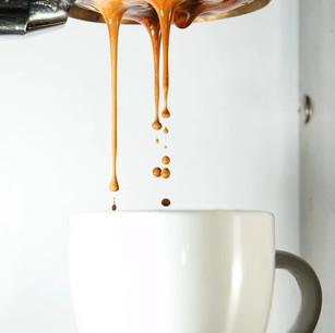 情境攝影 - 咖啡