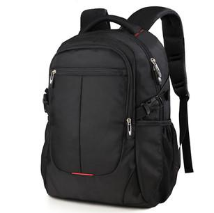 商品攝影 - 電腦背包