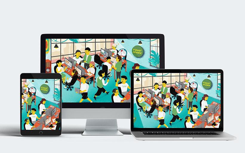 PSD-10-(Desktop,-Laptop,-and-Tablet).jpg