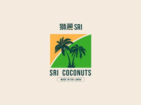 獅麗SRI|視覺傳達設計