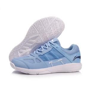 商品攝影 - 運動鞋