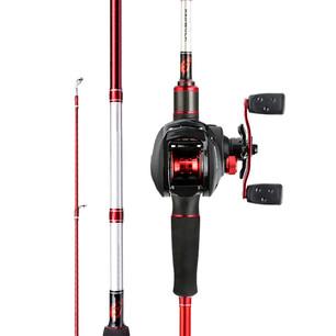 商品攝影 - 釣魚竿