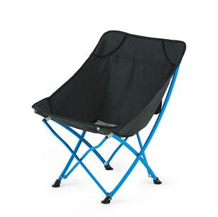 商品攝影 - 摺疊椅