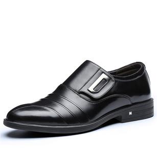商品攝影 - 皮鞋