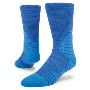 商品攝影 - 透氣運動襪