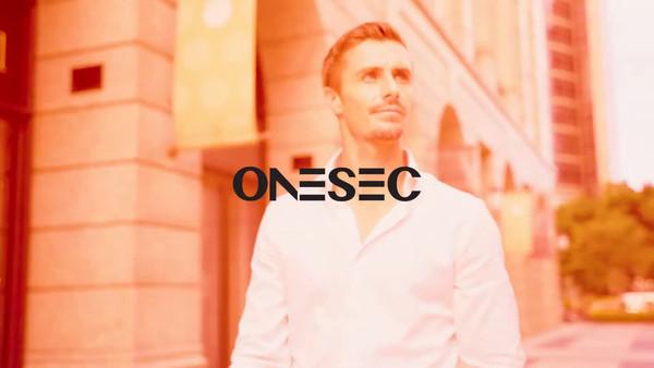 OneSec 電致變色眼鏡 形象宣傳影片.mp4